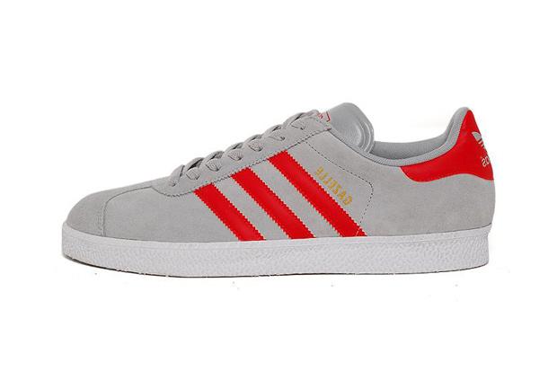 Adidas-Originals-Gazelle-II-04