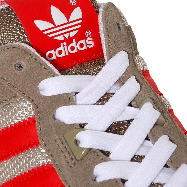 Adidas-ZX700-02