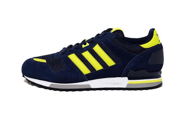 Adidas-ZX700-07