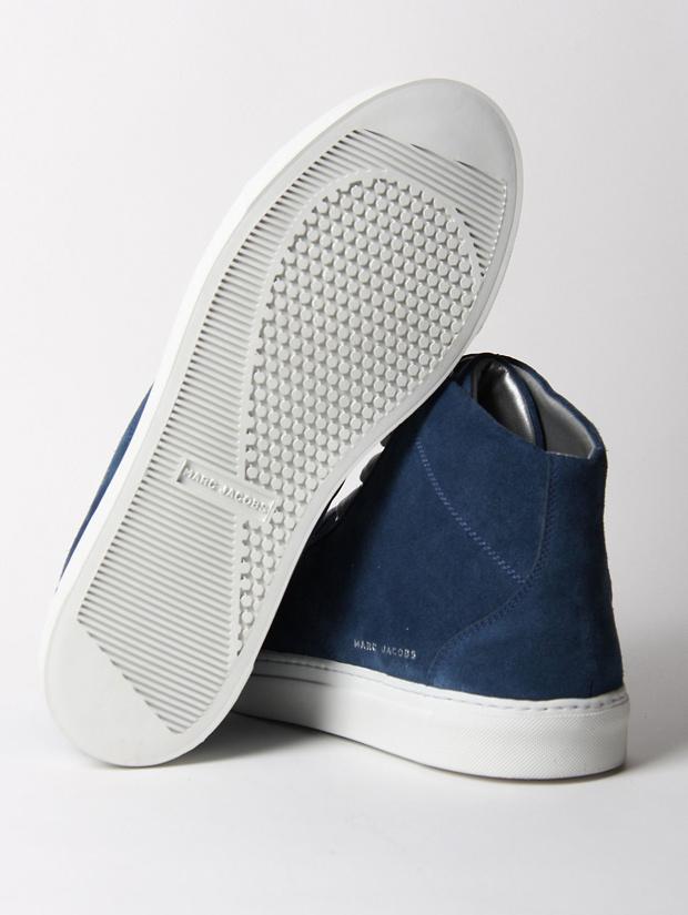 Marc-Jacobs-High-Sneaker-Blue-02