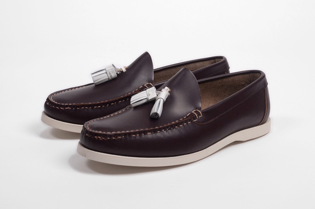Mark-McNairy-Bass-Weejuns-Donald-Loafer-03