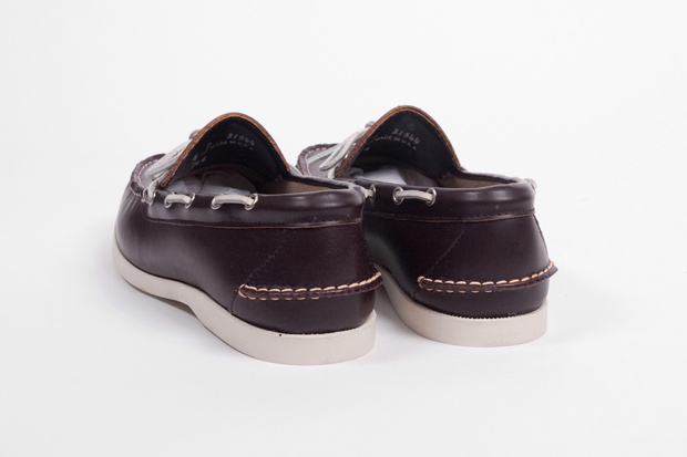 Mark-McNairy-Bass-Weejuns-Vespucci-Moccasin-02
