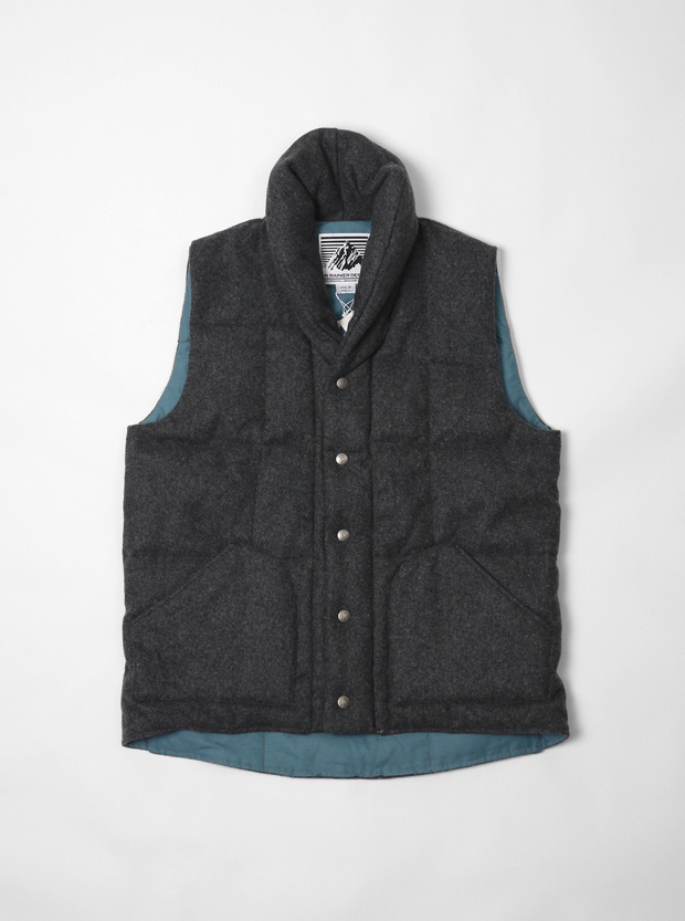 Mt-Rainier-Design-Melton-Wool-Shawl-Collar-Vest-01