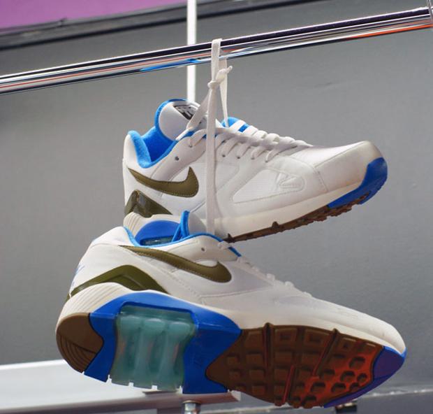 Nike-Air-180-White-Green-Photo-Blue02