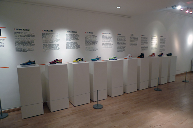 Nike-size-The-Collection-(11)