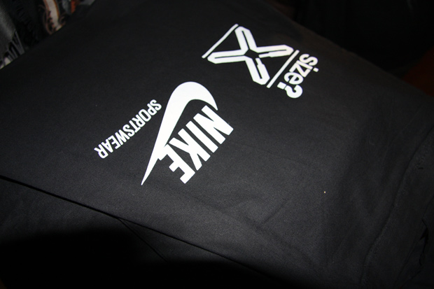 Nike-size-The-Event-(23)
