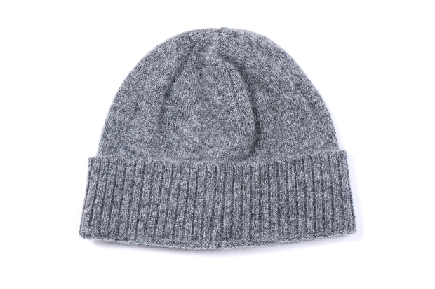 Norse-Projects-Lambswool-Beanie-01