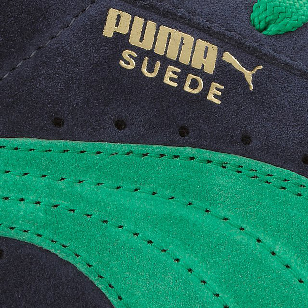 Puma-Suede-Indigo-Green-White-03