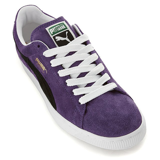 Puma-Suede-Violet-Black-White-01