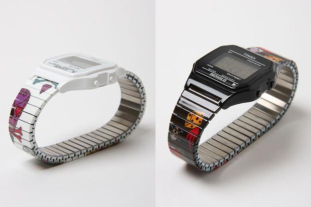 Timex-Amanda-Toy-Sugar-Skull-Watch-03