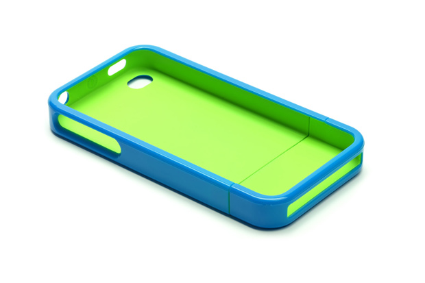 alkr-iPhone-4-Case-Blue-Green-01