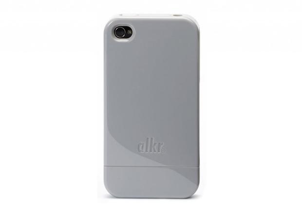 alkr-iPhone-4-Case-Grey-Orange-01