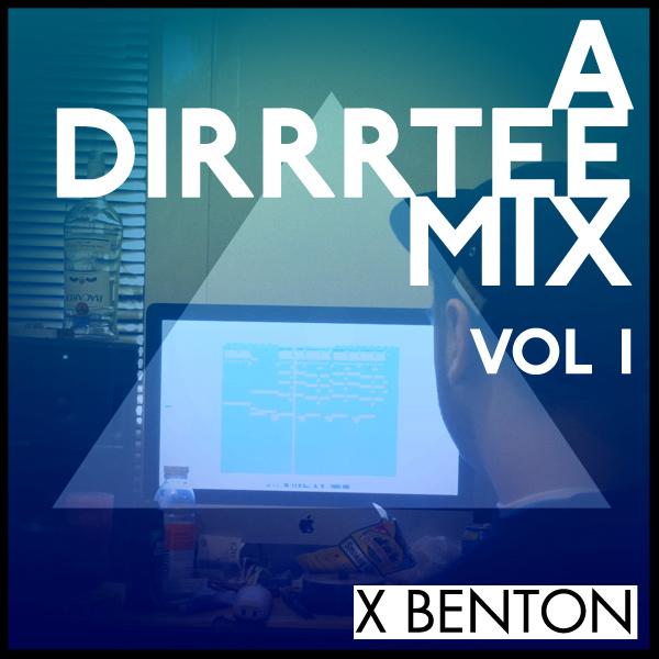 dirrrtee-mix-benton