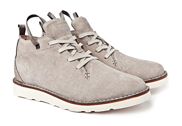 feit-kudu-stitchdown-grey-front