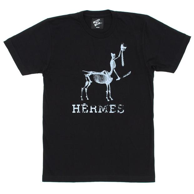 Better-Off-Dead-Hermes-War-Tee-01