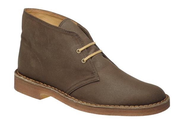 Clarks-Originals-Millerain-Desert-Boot-01