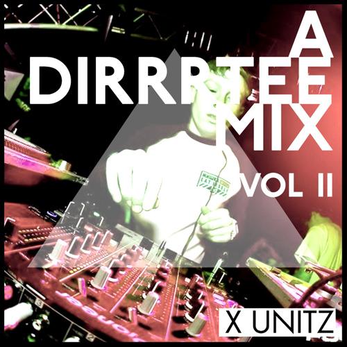 Dirrrtee-Mix-vol-II