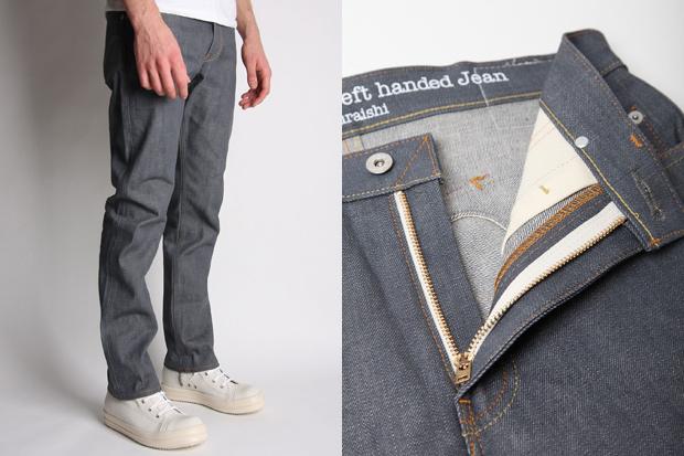 Levis-Lefty-Jean-Takahiro-Kuraishi-Type-205-Selvedge-Slim-Denim-Jeans-02