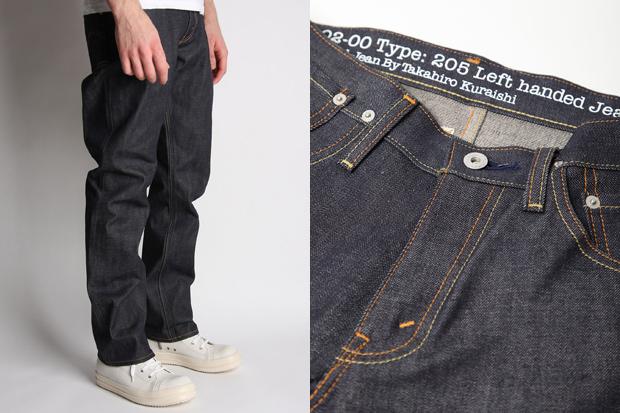 Levis-Lefty-Jean-Takahiro-Kuraishi-Type-205-Selvedge-Straight-Denim-Jeans-02