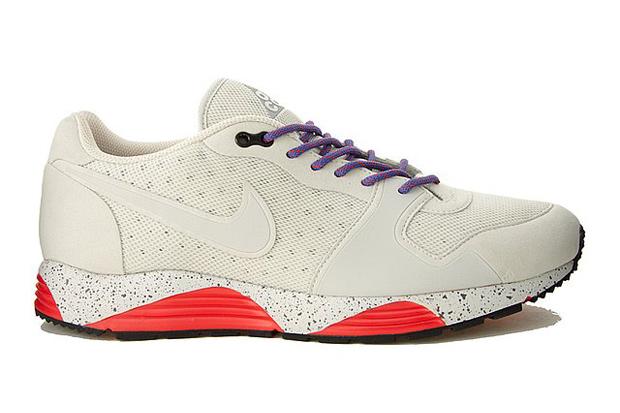 Nike-ACG-Lunar-Racer-Vengeance-Terra-05