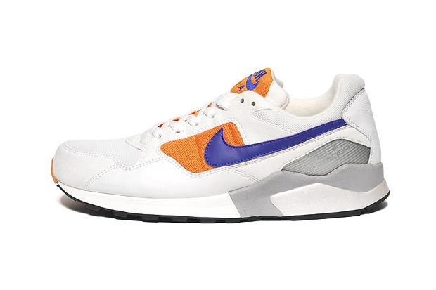 Nike-Air-Pegasus-92-White-Orange-Concord-05