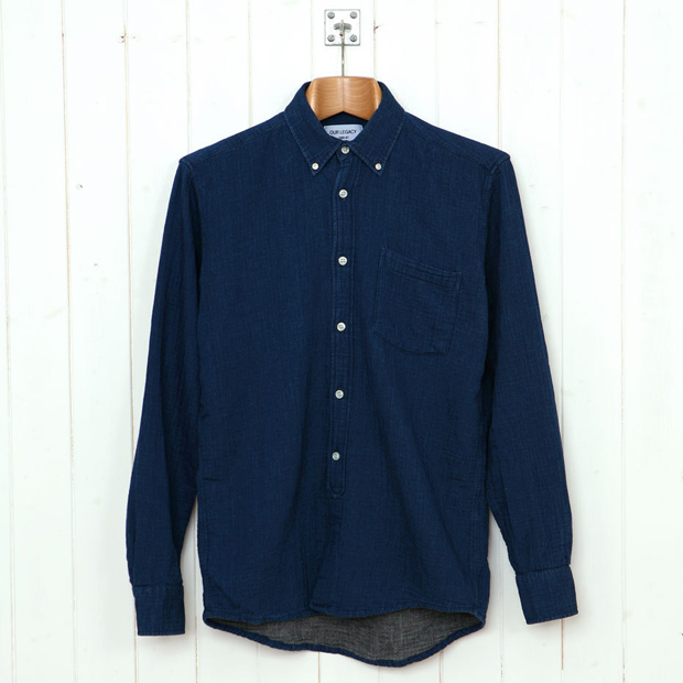 Our-Legacy-1940s-Double-Face-Shirt-01