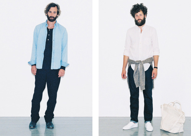 Our-Legacy-SS11-Lookbook-02