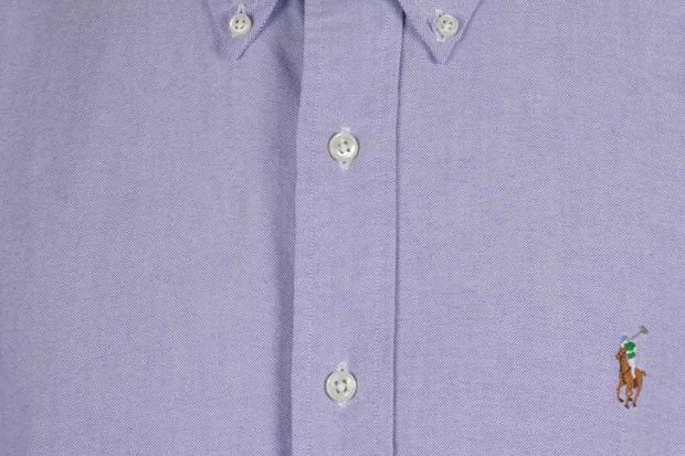Polo-Ralph-Lauren-Oxford-Shirt-Medium-Purple-01