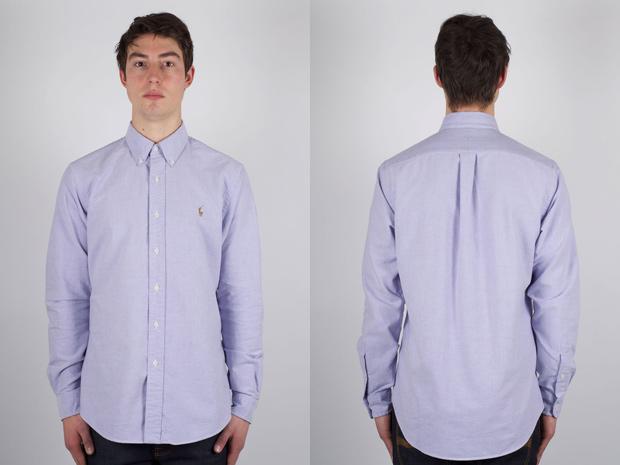 Polo-Ralph-Lauren-Oxford-Shirt-Medium-Purple-02