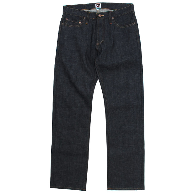 Telason-for-ACL-Co-Michael-Williams-Jeans-02