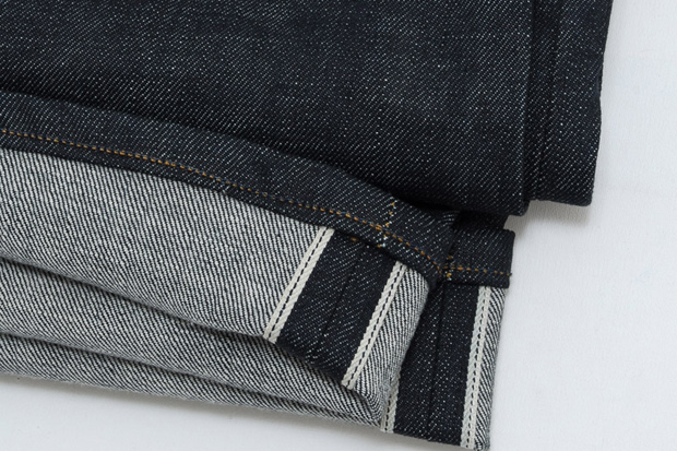 Telason-for-ACL-Co-Michael-Williams-Jeans-04