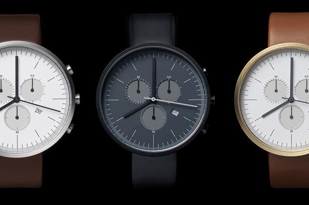 Uniform-Wares-300-Series-Chronograph-01