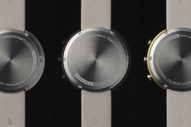 Uniform-Wares-300-Series-Chronograph-03