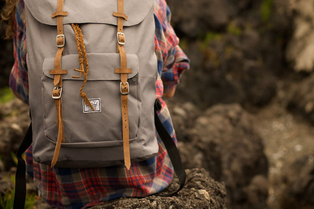 herschel-supply-co-ss2011-lookbook-2