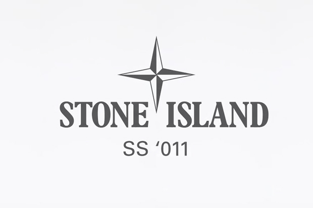 stone-island-ss11