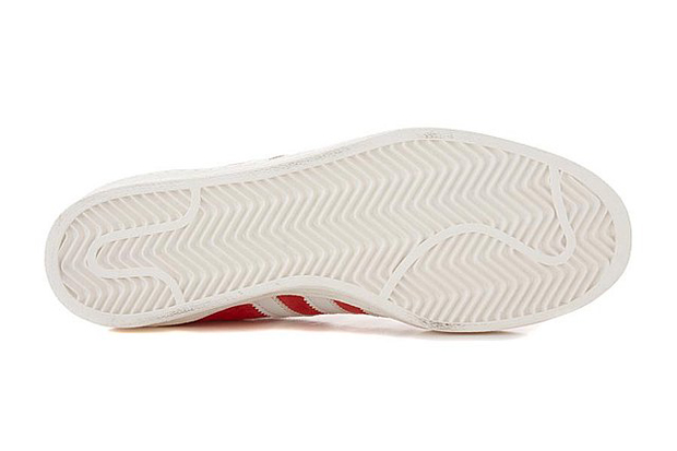 Adidas-Campus-80s-Red-White-03