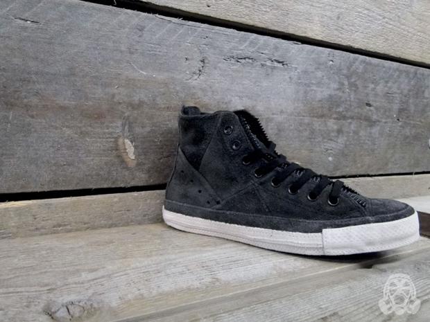 Converse-First-String-Schott-Jacket-CT-Special-Grey-71-800x600