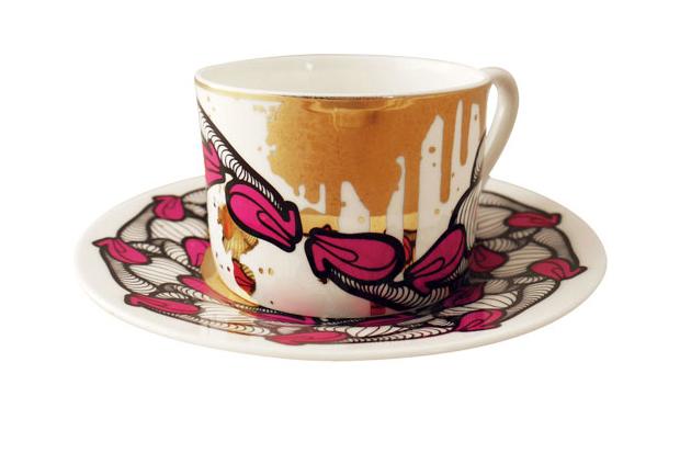 Insa-Graffiti-Fetish-Tea-Set-03