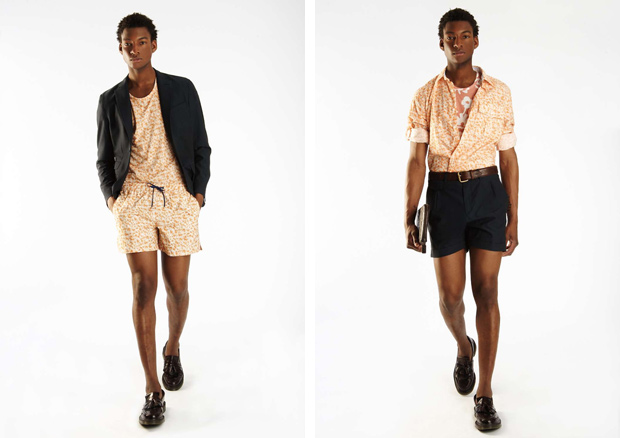 Liberty-London-SS11-Mens-Collection-01