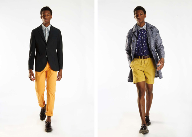 Liberty-London-SS11-Mens-Collection-02