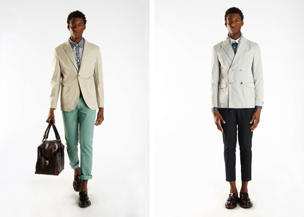 Liberty-London-SS11-Mens-Collection-07
