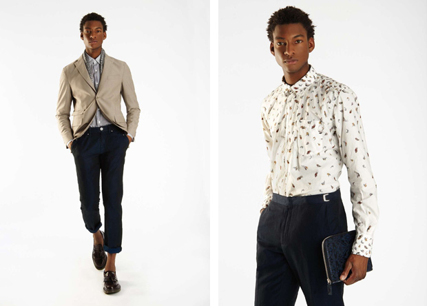 Liberty-London-SS11-Mens-Collection-09