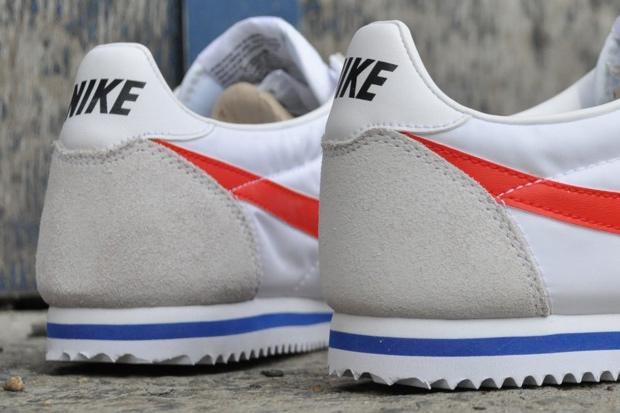 Nike-Cortez-Nylon-03