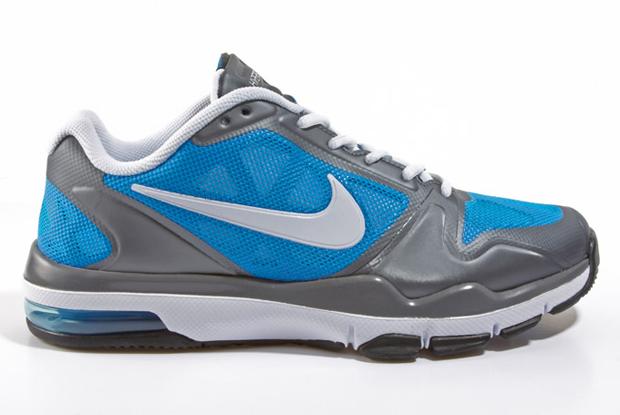 Nike-Vapor-TR-Max-02