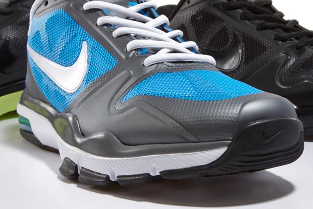 Nike-Vapor-TR-Max-05