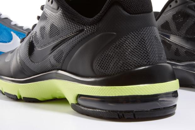 Nike-Vapor-TR-Max-06