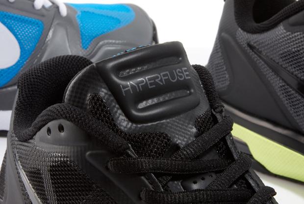 Nike-Vapor-TR-Max-07