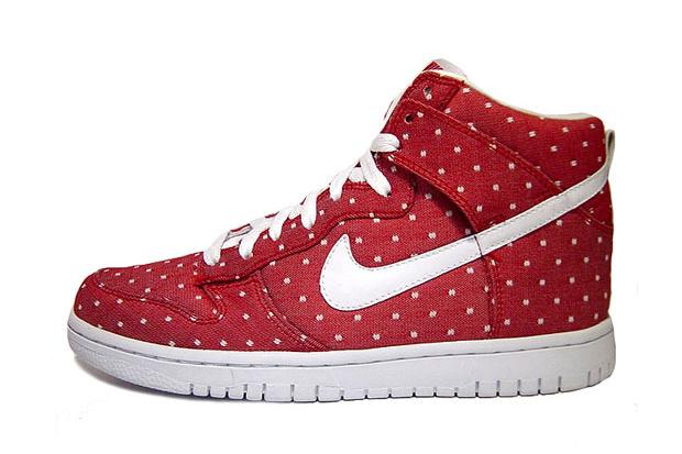 Nike_DunkHi_2010