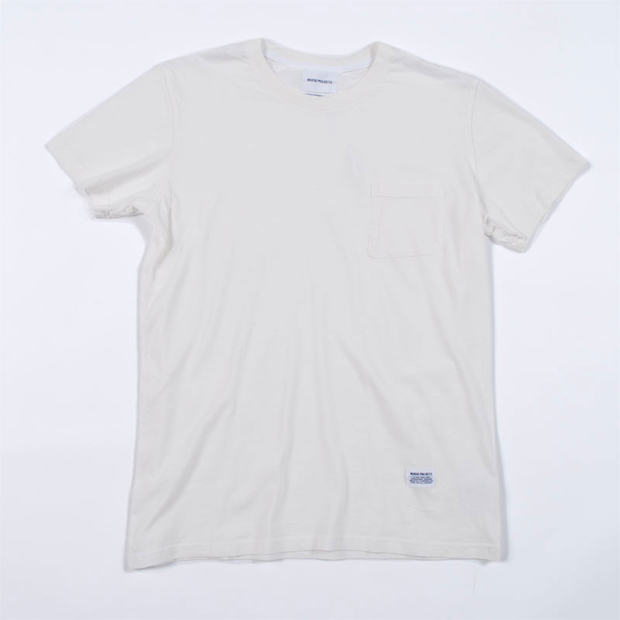 Norse-Projects-SS11-Clothing-01