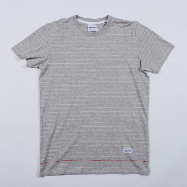 Norse-Projects-SS11-Clothing-03